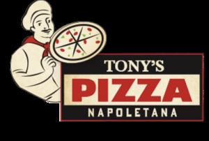 Tony Gemignani New York Pizza Festival
