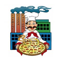 Ciao Pizza & Pasta