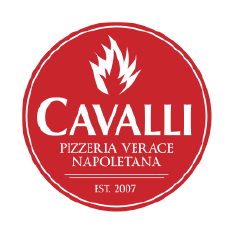 Cavalli Pizza