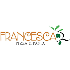 Francesca's – Glen Rock, NJ