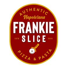 Frankie Slice