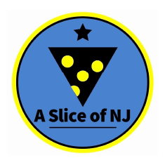 A Slice of New Jersey