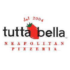 Tuttabella – Westlake Avenue