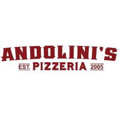 Andoloni's Pizza