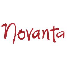 Novanta – University Avenue