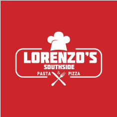 Lorenzo's Southside