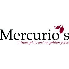 Mercurio's Artisan Gelato and Neapolitan Pizza