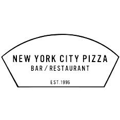 Harry's Pizzeria – Coconut Grove