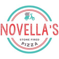 Novella's Pizza