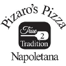 Pizaro's Pizza