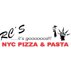 RC's New York City Pizza
