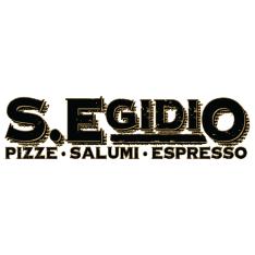 S.Edigio