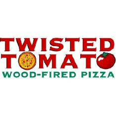 Twisted Tomato – McCaysville, GA