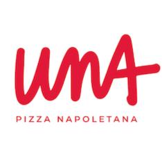 Una Pizza Napoletana – Atlantic Highlands, NJ