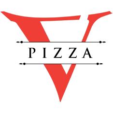 V Pizza – Cary