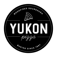 Yukon Pizza