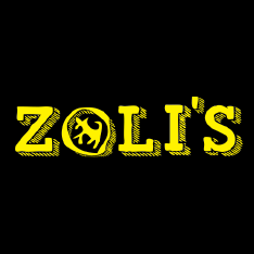 Zoli's