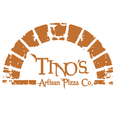 Tino's Artisan Pizza Co