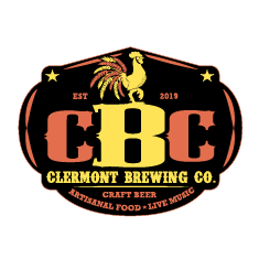 Clermont Brewing Company