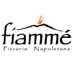 Fiamme Pizzeria Napoletana