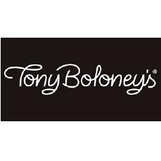 Tony Boloney's