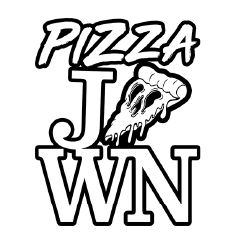 Pizza Jawn