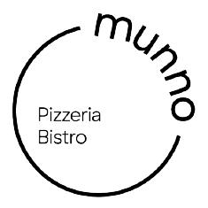 Munno Pizzeria & Bistro