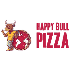 Happy Bull Pizza