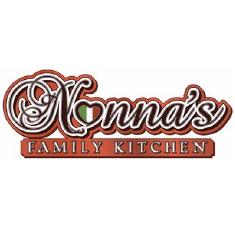 Nonna's Family Kitchen