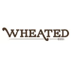 Wheated